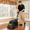 Stanley Steemer Carpet Cleaners