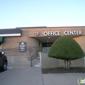 Dallas Veterinary Clinic - Dallas, TX