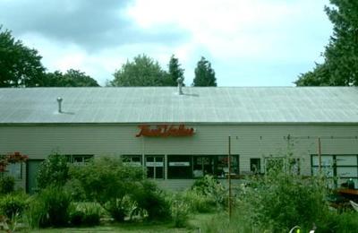 Hankins Hardware True Value - Portland, OR