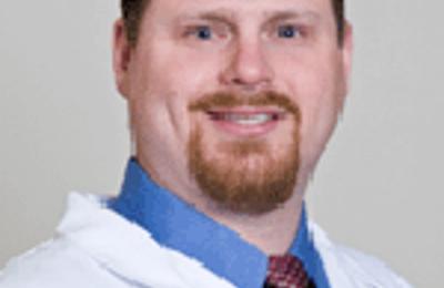 Dr. Matthew M Dorn, DO - Abingdon, VA