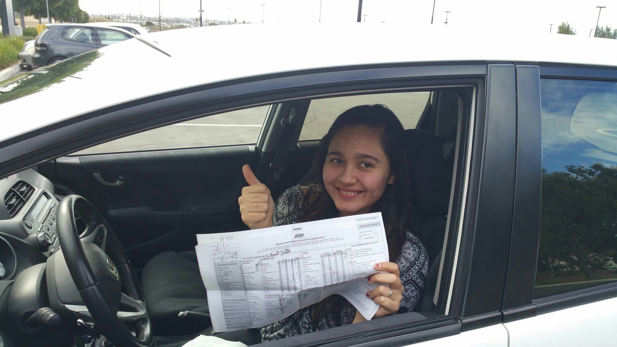 City Driving School 5077 East Gage Avenue, Bell, CA 90201 - YP com