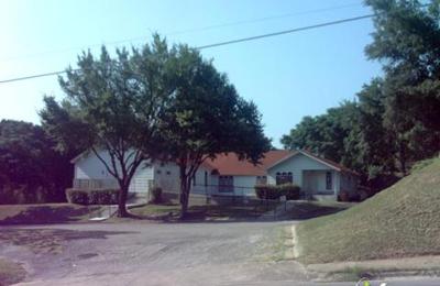 Bethany Christian Church - Austin, TX
