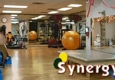 Synergy Physical Therapy of Odessa - Odessa, TX