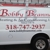 Bobby Brannon Heating & Air Conditioning