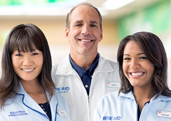 Rite Aid - Bakersfield, CA