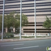 Charlotte Corporate Communications