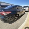 Nevada Auto Collision Center