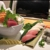 E Sushi Japanese Restaurant