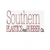 Southern Plastic & Rubber Co