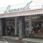 Leonard's Bakery - Honolulu, HI