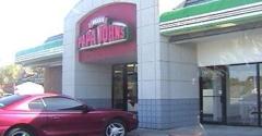 Papa John's Pizza - Mission, KS