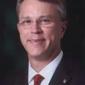 Edward Jones - Financial Advisor: Steve Ellison - Daphne, AL