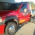 Taylor Towing & Recovery