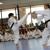 S J Lee's White Tiger Martial