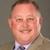 Allstate Insurance Agent: Ronald Barnett