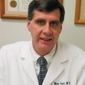 Dr. Marc L Frost, MD - Indianapolis, IN
