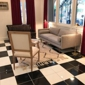 Maison Saint Charles Hotel & Suites - New Orleans, LA