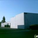 Al's Headers Fabrication Inc