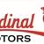 Cardinal Motors