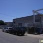 Industrial Plumbing Supply - Redwood City, CA