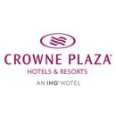 Crowne Plaza Boston - Woburn