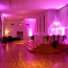 Starlight Chateau - Wedding Chapel and Event Venue