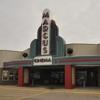 Marcus Shakopee Cinema