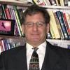 Joe Mastriano, P.C. -Unique Tax Solutions CPA