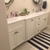 Southern Brothers Cabinetry LLC