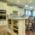 The Retreat at Barefoot Village by Pulte Homes