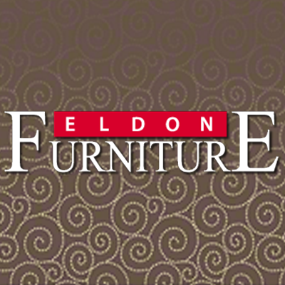 Charming Logo: Services/Products: FURNITURE FLOOR COVERING WINDOW TREATMENTS  APPLIANCES BEDDING WALL COVERINGS; Brands: La Z Boy, Riverside Furniture;  Payment Method ...