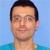 Dr. Mohammad A Eldeeb, MD