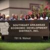 Arkansas Workforce Center At Pine Bluff