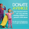 Donate Your Car To Kids