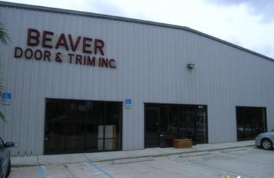 Beaver Door & Trim, Inc. - Orlando, FL