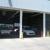 U-Haul Moving & Storage at Main & Lindsay