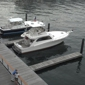 Boston Harbor Boat Rentals - Boston, MA