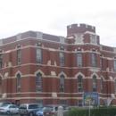 OJ Misdea Company Masonry & Restoration