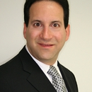 Steven R. Feigelson, DDS, PC