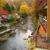 Baymont by Wyndham Gatlinburg on the River