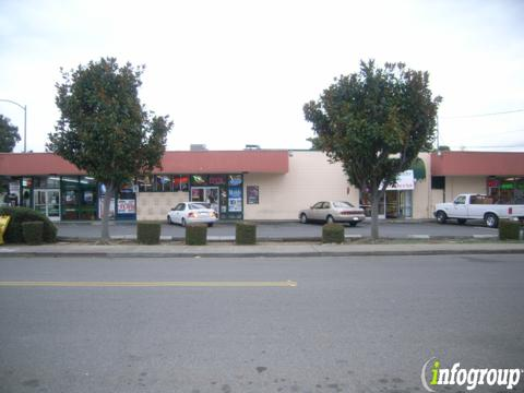 Cash advance east chicago indiana picture 10