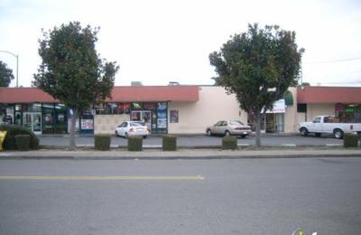 El Amanecer Bakery - Campbell, CA