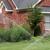 Lowe Irrigation Inc