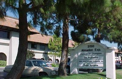 Heraeus Quartz Inc - San Jose, CA
