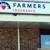 Farmers Insurance - Bud Abel