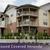 Bridgewater Apartments The