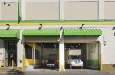 Storage Post Self Bronx Bruckner Blvd Ny