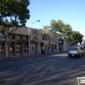 Invision Investments - San Mateo, CA