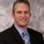 Allstate Insurance Agent: Aaron Wallick