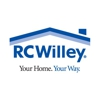 RC Willey Nevada Distribution Center